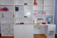 bibliotecas_01