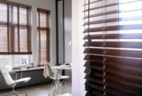 cortinas-cromatikas_01
