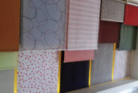 cortinas-rollers_01