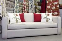 sofas-sillones_01
